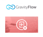 Gravity Flow Incoming Webhook