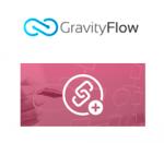 Gravity Flow Parent-Child Forms