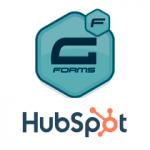 Gravity Forms HubSpot