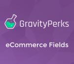 Gravity Perks eCommerce Fields
