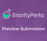 Gravity Perks Preview Submission