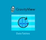 GravityView DataTables