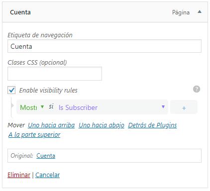 if-menu-cuenta