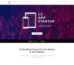IT (Tech & Startup)