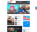 Jannah News