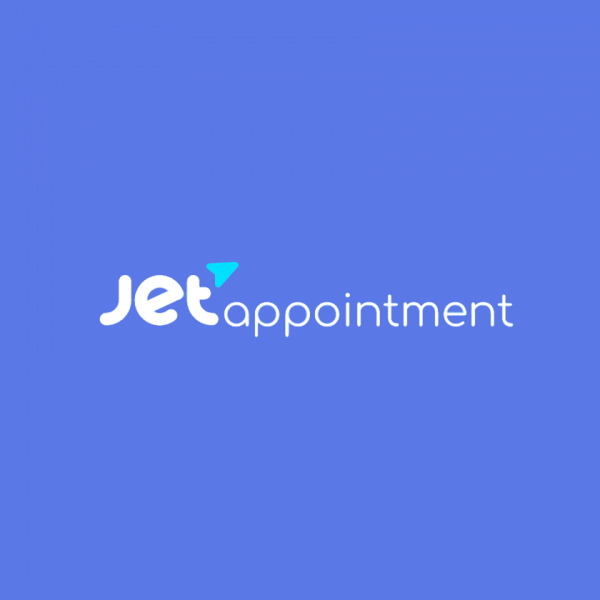 JetAppointment Booking