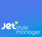JetStyle Manager For Elementor