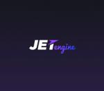 JetEngine for Elementor