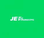 JetTheme Core for Elementor