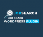 JobSearch WP Job Board