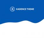 Kadence Theme