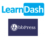 LearnDash bbPress
