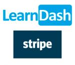LearnDash Stripe