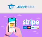 LearnPress Stripe