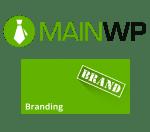 MainWP Branding