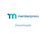 MemberPress Downloads