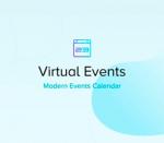 Modern Events Calendar Virtual Events Addon