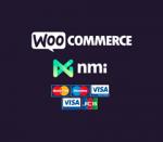 Network Merchants Payment Gateway for WooCommerce
