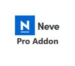 Neve Pro Addon