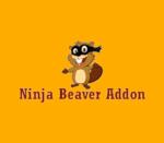 Ninja Beaver Builder