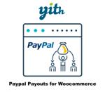 yith-paypal-payouts