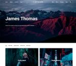Photography (ThemeGoods)