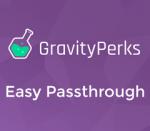 Gravity Perks Easy Passthrough