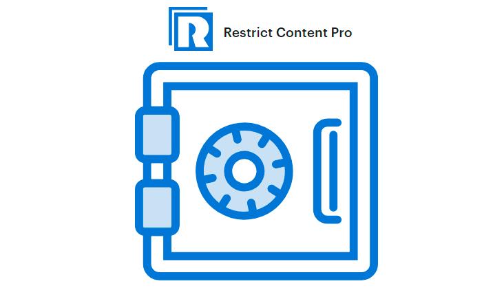 publicidad-restrict-content-pro