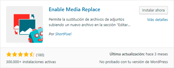 repositorio-enable-media-replace