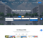 Residence Real Estate