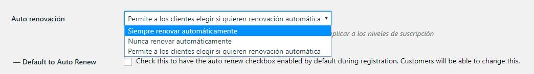 restrict-content-pro-renovar-automaticamente