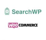 SearchWP WooCommerce