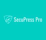 SecuPress Pro