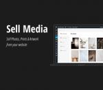 Sell Media