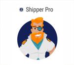 WPMU DEV Shipper
