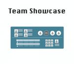 Team Showcase