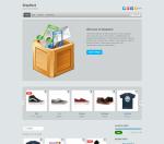 ShopDock
