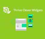 Thrive Clever Widgets