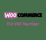 EU VAT Number for WooCommerce