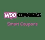 WooCommerce Smart Coupons