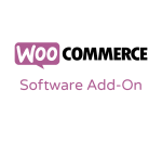 Software Add-On for WooCommerce