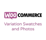 Variation Swatches and Photos for WooCommerce