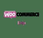 WooCommerce Drip
