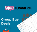 WooCommerce Group Buy and Deals – Groupon Clone for Woocommerce