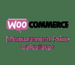 Measurement Price Calculator for WooCommerce
