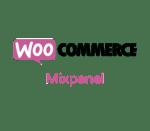 Mixpanel for WooCommerce
