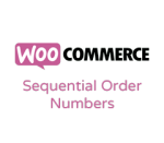 Sequential Order Numbers Pro for WooCommerce