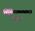 WooCommerce Zapier
