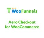 WooFunnels Aero Checkout for WooCommerce – Basic