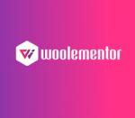 Woolementor Pro